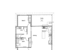 Picture of 2 Cedarwood Dr, Crows Nest QLD 4355