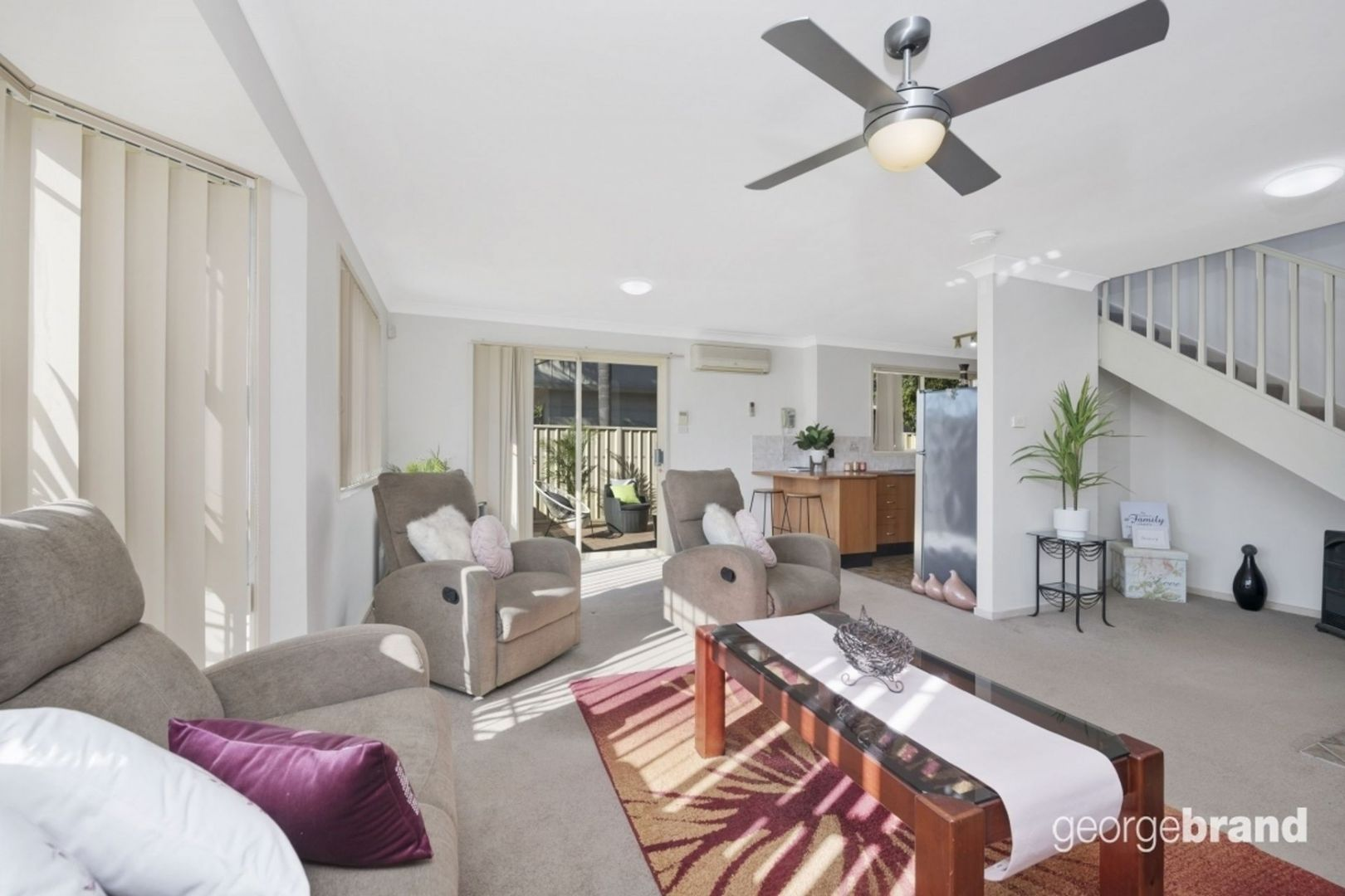 5/16 James Road, Toukley NSW 2263, Image 1