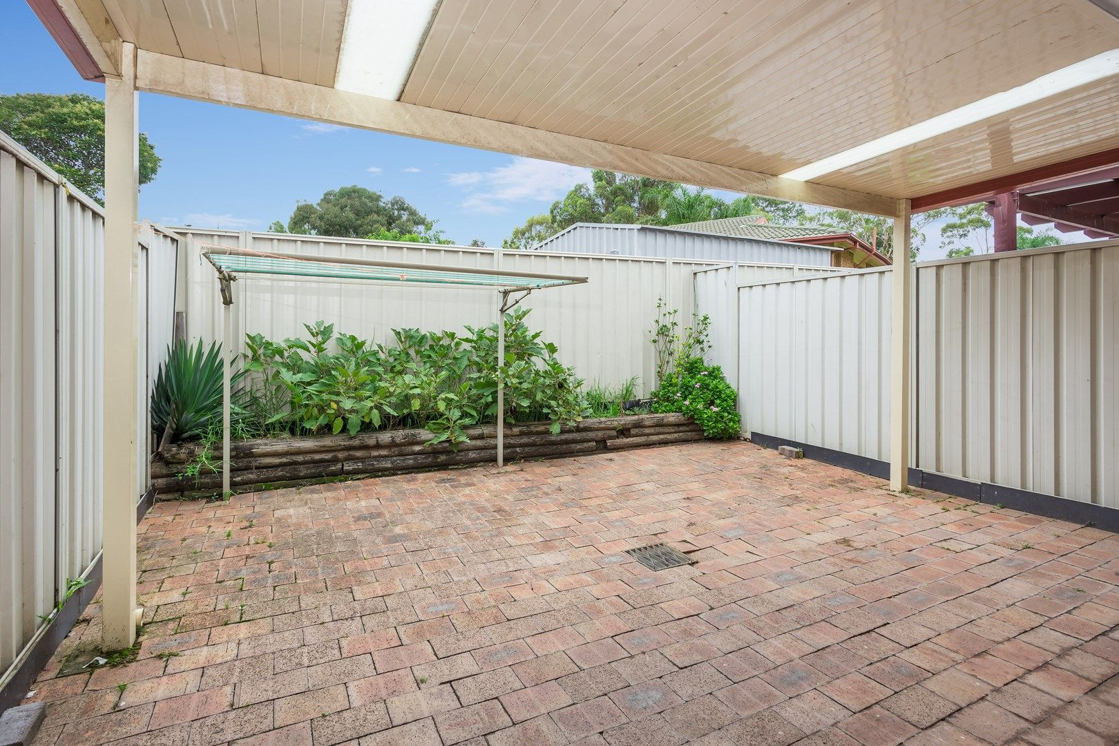 8A/177A Reservoir Road, Blacktown NSW 2148, Image 0