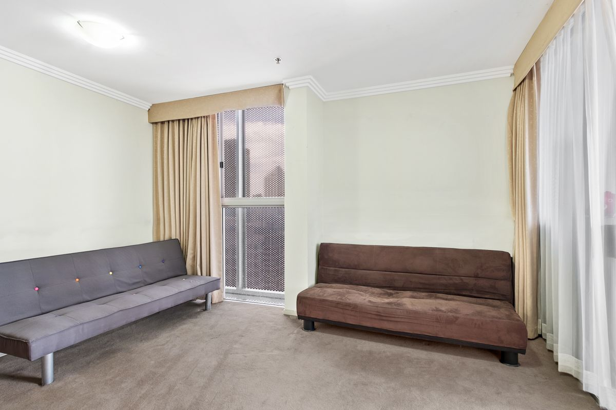 3104/70 Mary Street, Brisbane City QLD 4000, Image 1
