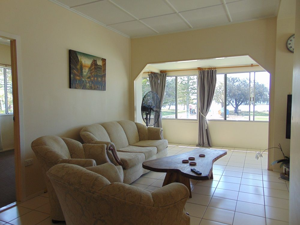 23 Reef Point Esplanade, Scarborough QLD 4020, Image 2