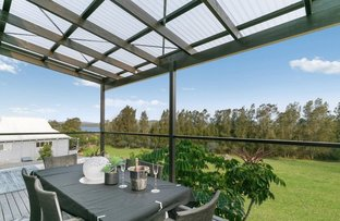 Picture of 60 Broadwater Drive, Saratoga NSW 2251