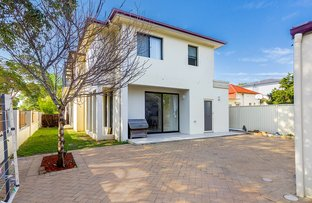 Picture of 26 Broughton Road, Strathfield NSW 2135