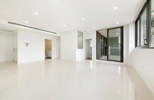 5108/1A Morton St, Parramatta NSW 2150