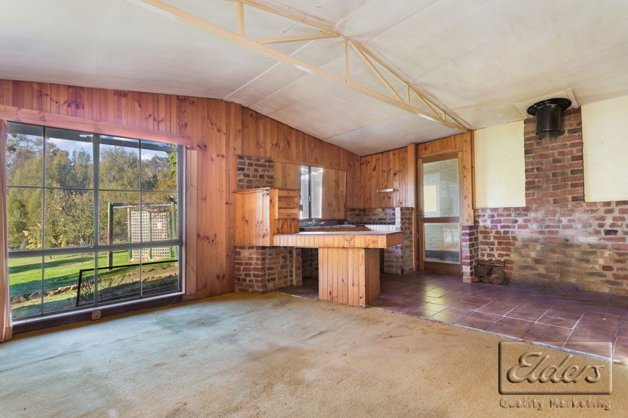 157 Eickerts Lane, Redcastle VIC 3523, Image 2