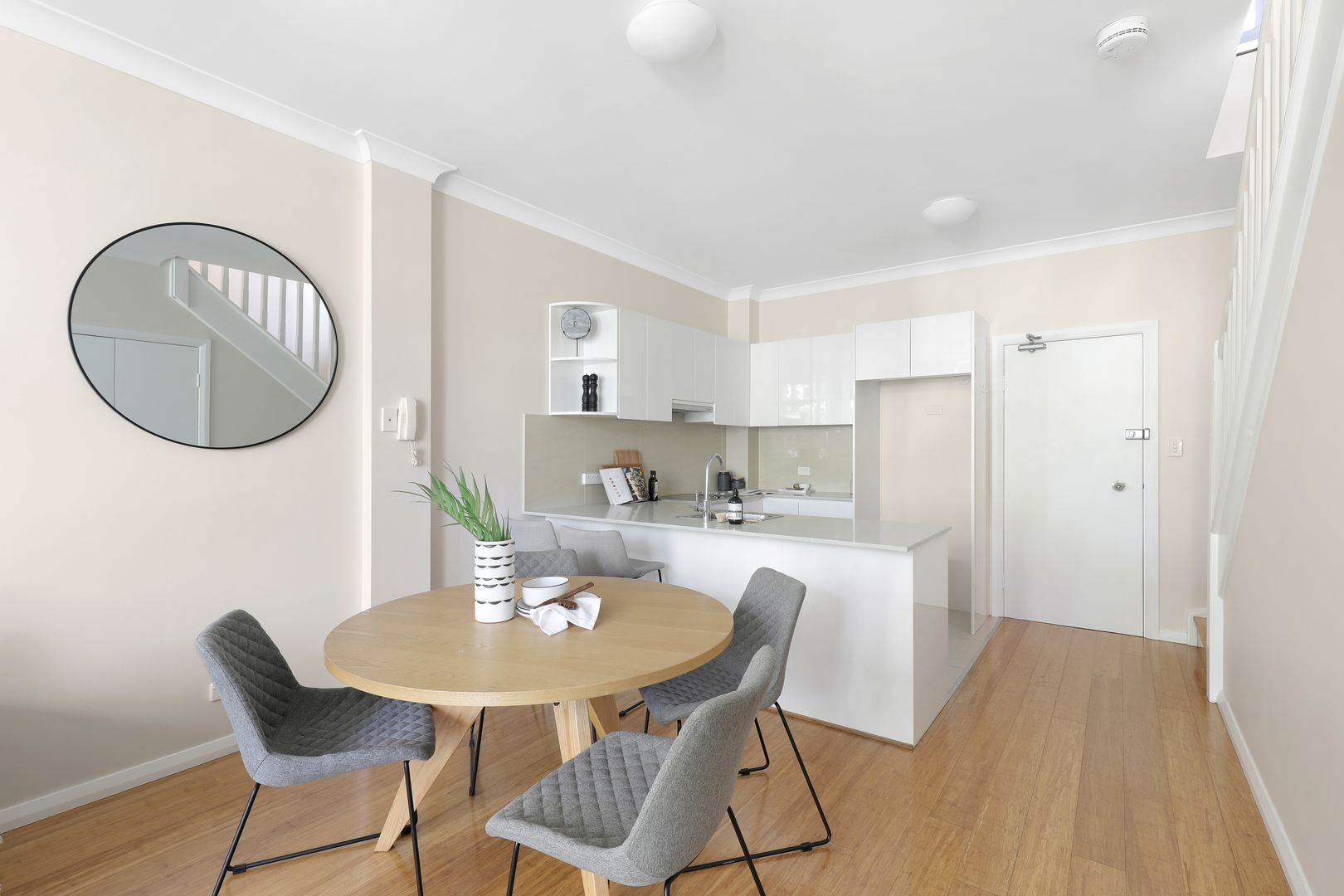 20/14-16 O'Connor St, Chippendale NSW 2008, Image 2