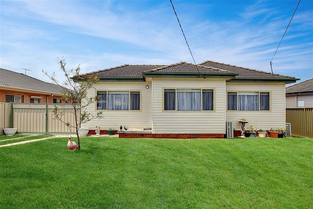 11 Malouf Place, Blacktown NSW 2148, Image 0