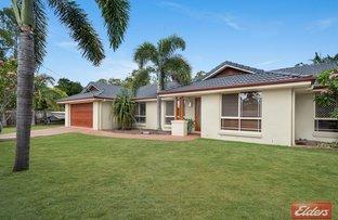 Picture of 66 Glenvale Street, Cornubia QLD 4130