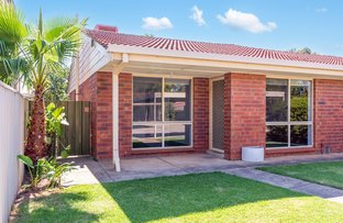 Picture of 1/6 Beck Court, Paralowie SA 5108