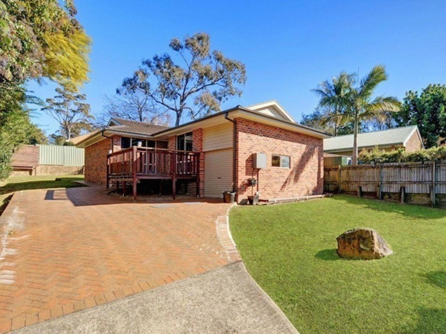 12A Bambil Road, Berowra NSW 2081, Image 1