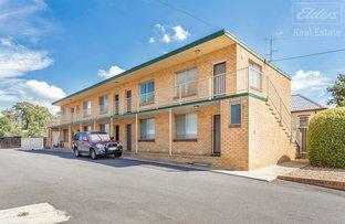 Picture of 8/110-112 Fergus Road, Karabar NSW 2620