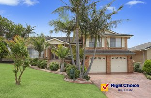 Picture of 22 Colville Street, Flinders NSW 2529