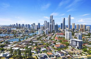 Picture of 14 Sunset Boulevard, Surfers Paradise QLD 4217