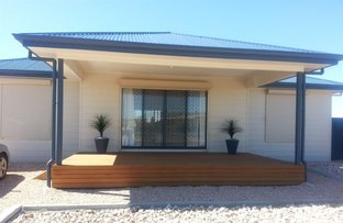 Picture of 35 North Terrace, Moonta Bay SA 5558