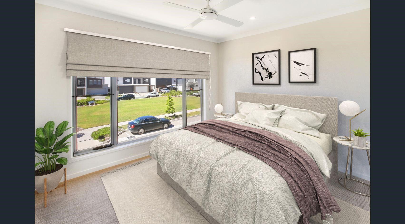 57 Tinnanbar Terrace, Maroochydore QLD 4558, Image 2