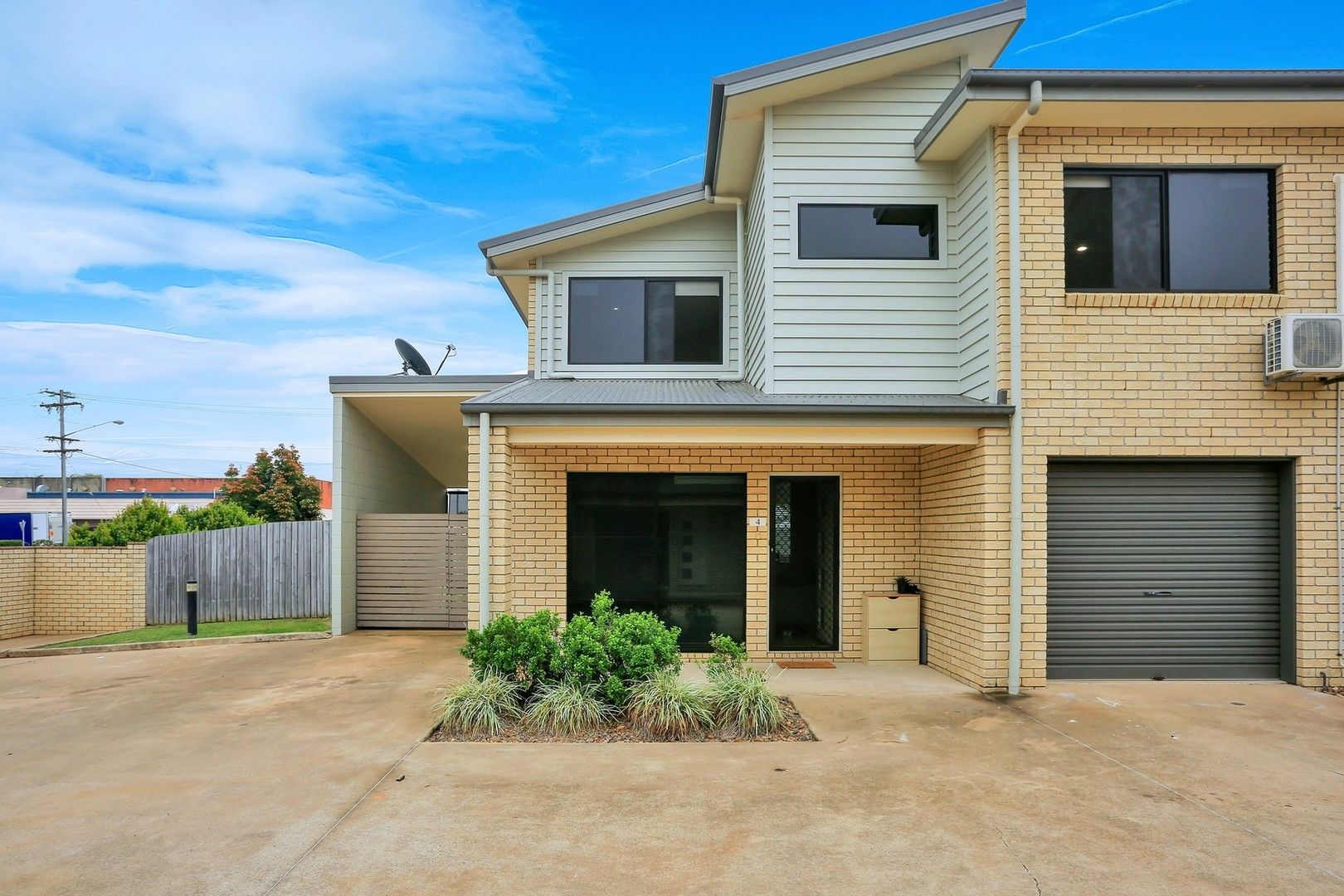 4, 3 Ann Street, Bundaberg East QLD 4670, Image 0