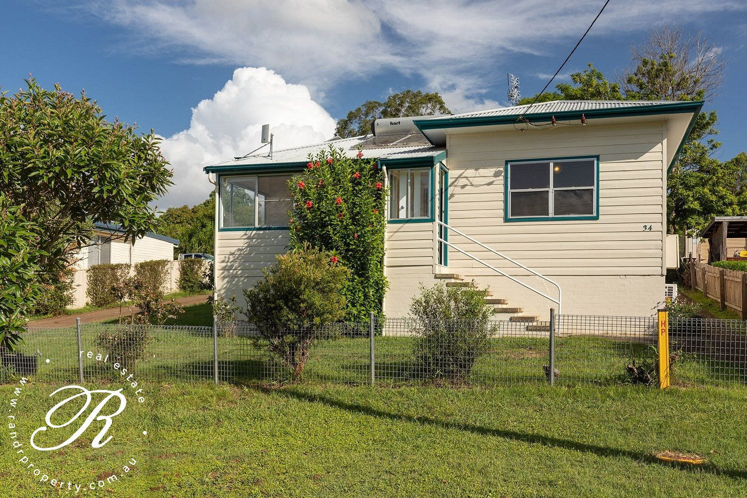 34 Memorial Avenue, Stroud NSW 2425, Image 0