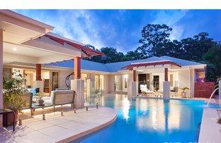 Picture of 4 Attenuatta Place, Noosaville QLD 4566