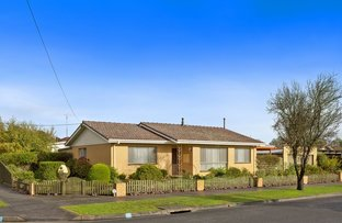 Picture of 1 Harris Street, Colac VIC 3250