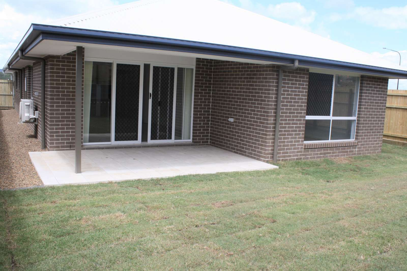 6 Watheroo Street, South Ripley QLD 4306, Image 2