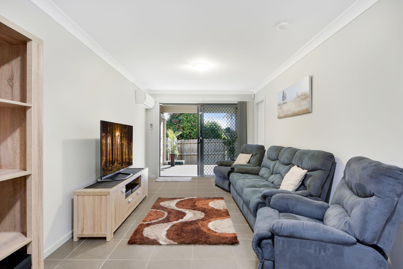 28 Fowler Street, Bardia NSW 2565, Image 2