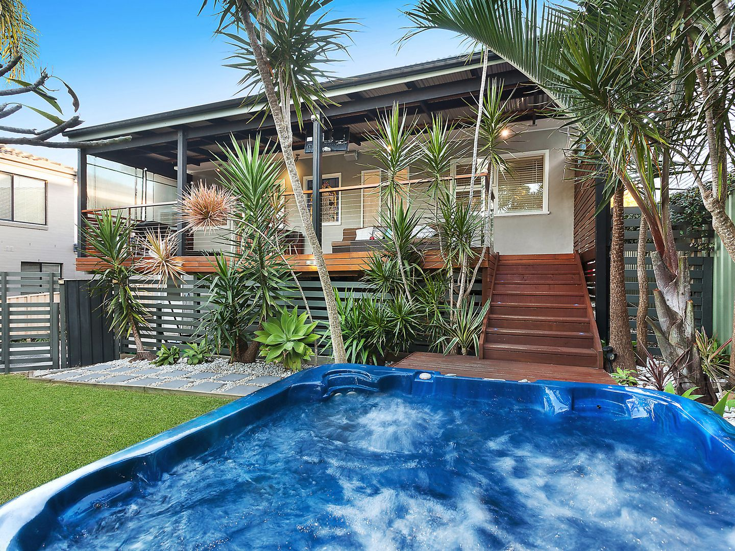 51 Old Gosford Road, Wamberal NSW 2260, Image 0