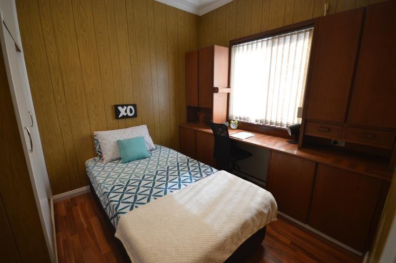 Room 4/22 Marsden Street, Shortland NSW 2307, Image 0