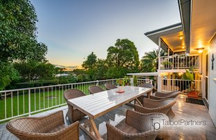 Picture of 68 Buttaba Road, Brightwaters NSW 2264