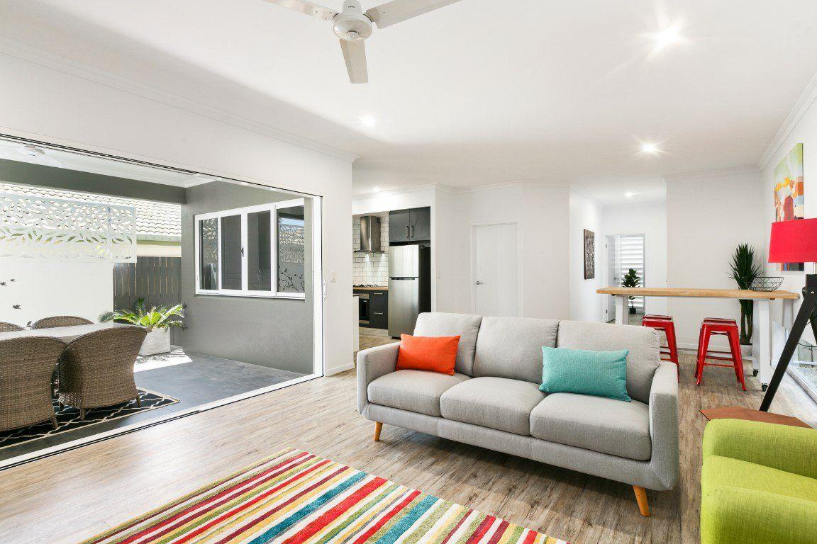 107A Woodward Street, Edge Hill QLD 4870, Image 0
