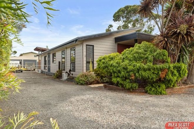Picture of 11 KOALA Street, COWES VIC 3922