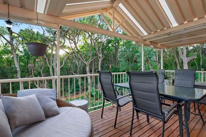 Picture of 2 South Pacific Drive, MACMASTERS BEACH NSW 2251