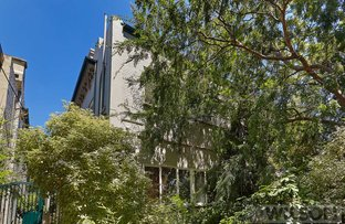 Picture of 6/15 Charnwood Road, St Kilda VIC 3182