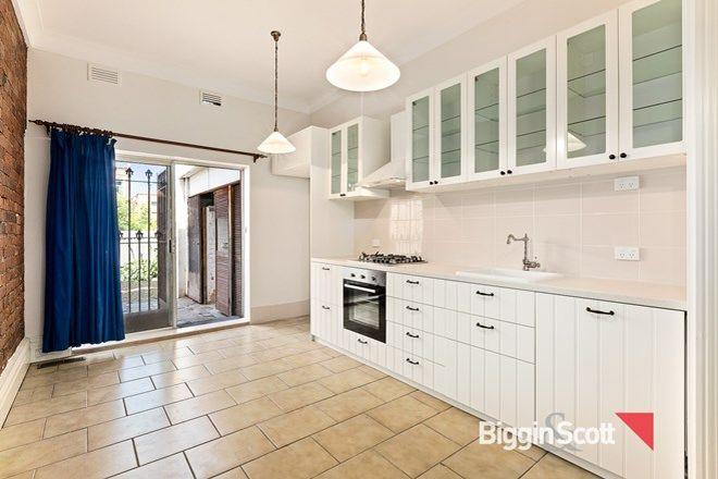 Picture of 4 Church Street, ABBOTSFORD VIC 3067