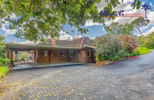 Picture of 129 Clifton Street, Kelmscott WA 6111