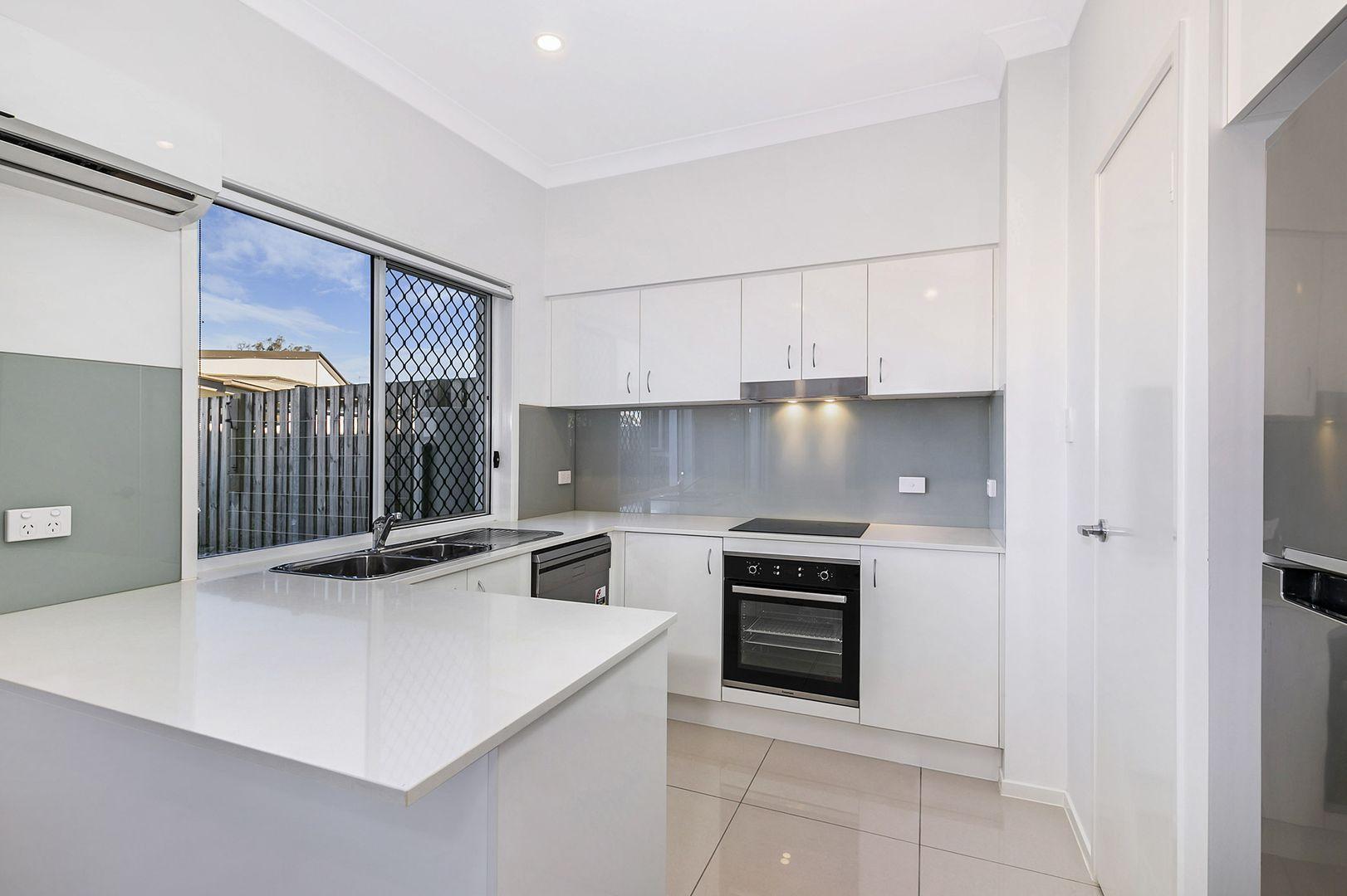 47/28 Benhiam Street, Calamvale QLD 4116, Image 0