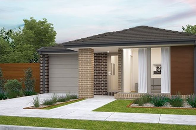 Picture of 148 Lapis Street, ARMSTRONG CREEK VIC 3217