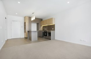 Picture of 16 Aspinall St, Nundah QLD 4012