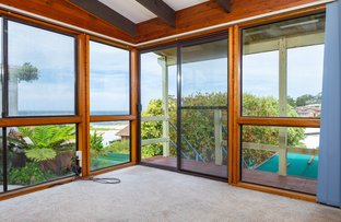 Picture of 28 Moorong Crescent, Malua Bay NSW 2536