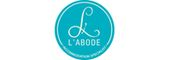 Logo for L'Abode Accommodation Specialist