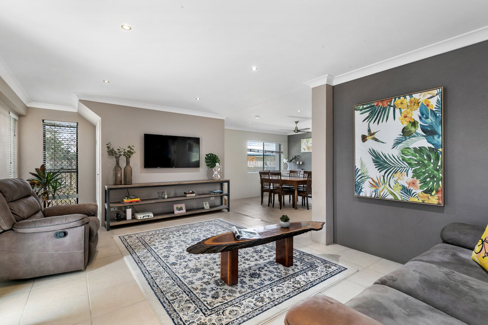 3 Scorpio Street, Capalaba QLD 4157, Image 1