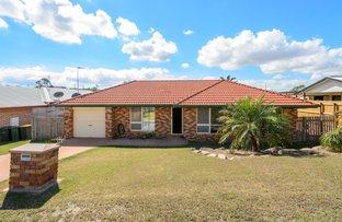 15 Cavella Drive, Glen Eden QLD 4680
