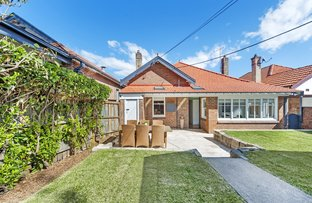 Picture of 9D Wrights Road, Drummoyne NSW 2047
