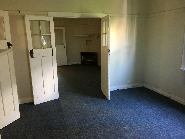 18 Dawson Street South, Ballarat Central VIC 3350, Image 2