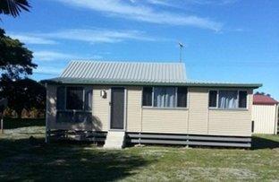165 Bruce Highway, Mackay QLD 4740