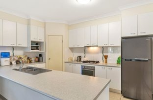 Picture of 9 Morgan  Street, North Lakes QLD 4509