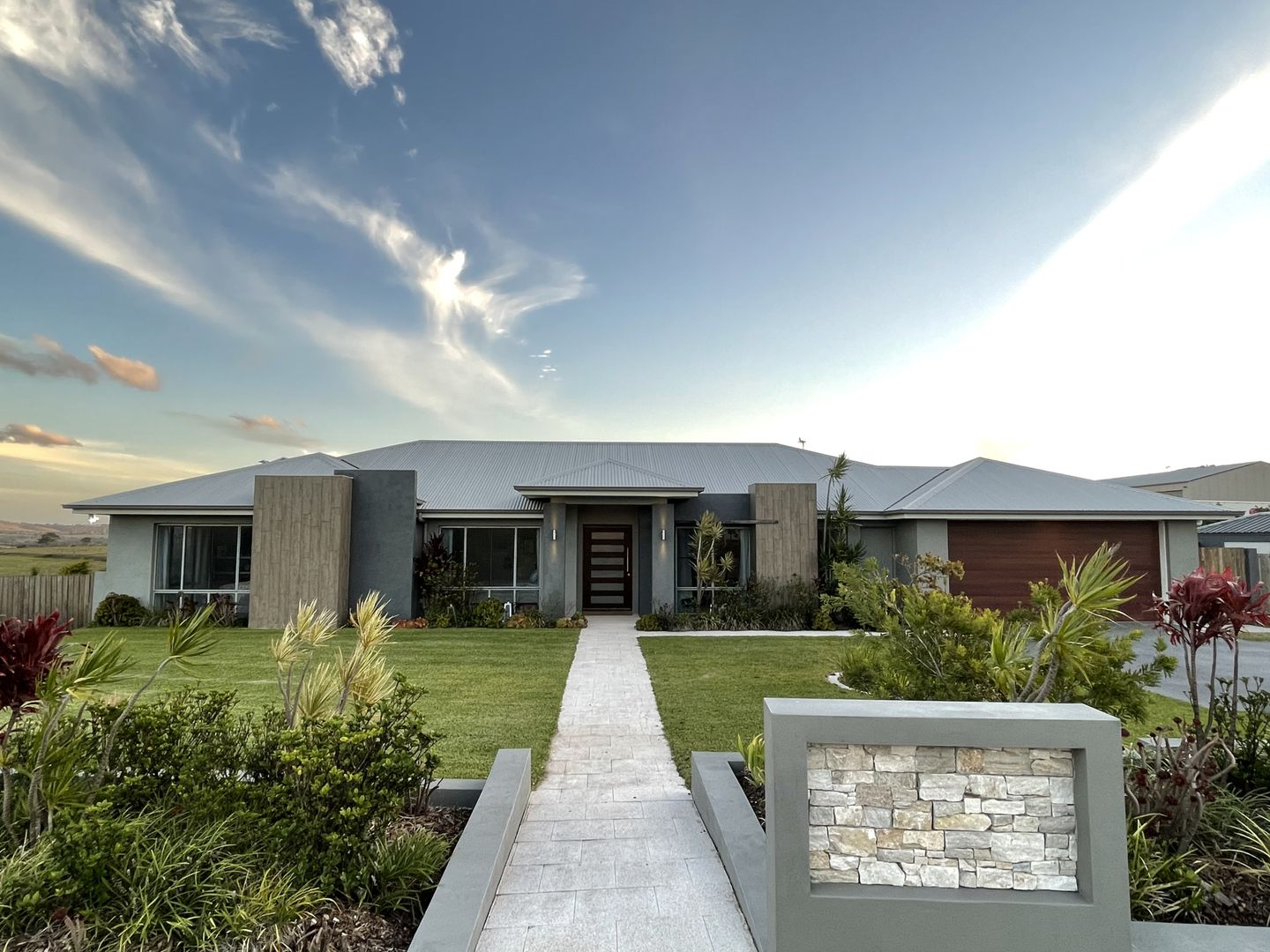 33 Northerly Drive, Hodgson Vale QLD 4352, Image 0