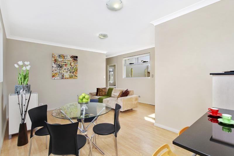 1/31 Byron Street, Croydon NSW 2132, Image 1
