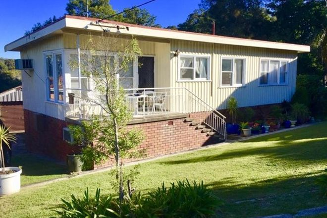 Picture of 4 Rodgers Street, TERALBA NSW 2284