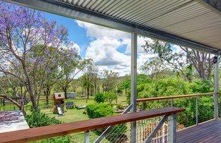 Picture of 487 Rossmore Road, Kilkivan QLD 4600