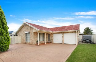 Picture of 3 Amanda Place, Horsley NSW 2530
